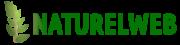 Naturelweb