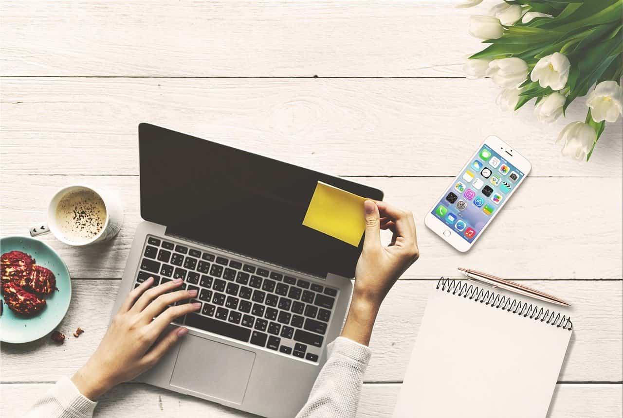 optimiser votre temps au travail