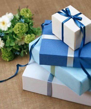 Cadeaux insoltes gadgets
