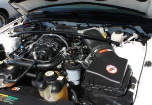 voiture_garage