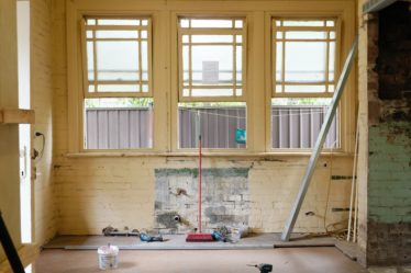 rénovation maison_1